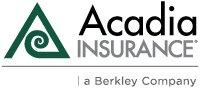 Acadia Insurance Quote Vermont
