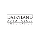 Dairyland Insurance Quote Vermont