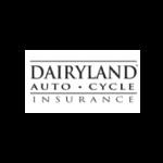 Dairyland Insurance Quote Vermont