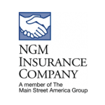 NGM Insurance Company Quote Vermont