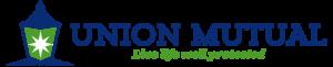 Union Mutual Insurance Quote Vermont