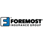 Foremost Insurance Quote Vermont