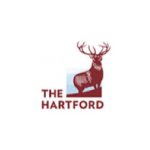 The Hartford Insurance Quote Vermont