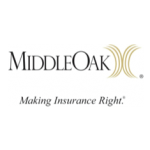 Middle Oak Insurance Quote Vermont