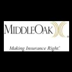 Middle Oak Insurance Quote Vermont