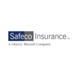 Safeco Insurance Quote Vermont