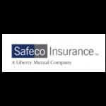 Safeco Insurance Quote Vermont