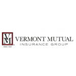 Vermont Mutual Insurance Quote Vermont